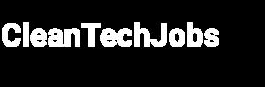 Cleantechjobs.de: Cleantech, Umwelt & erneuerbare Energien