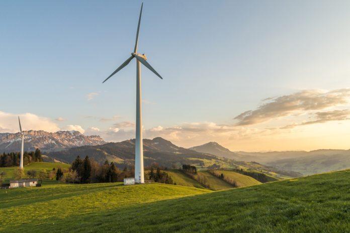 Servicetechniker/in für Windkraftanlagen: Jobs, Berufsbild & Aufgaben