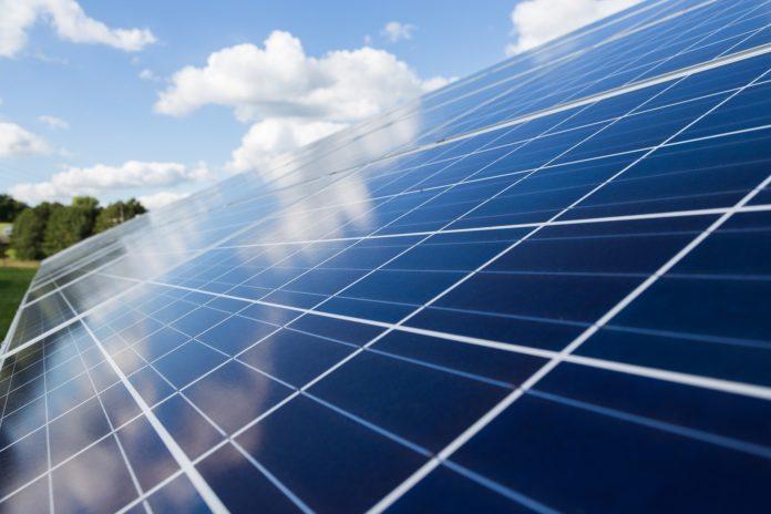 Projektentwickler/in für Photovoltaik: Jobs, Berufsbild & Aufgaben